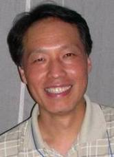 Dr Tom Hsiang